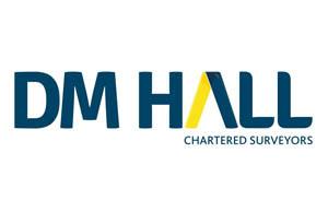 DM_Hall_Logo_sq-sm