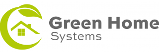 green-home-systems