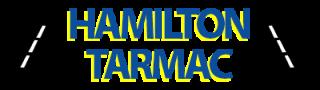 hamilton-tarmac