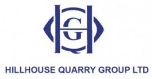 Hillhouse-quarry-group